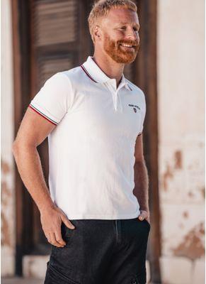 Koszulka Polo Gungnir 8
