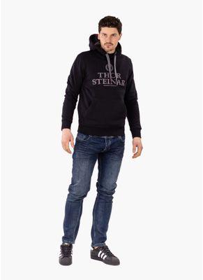 Spodnie jeans Bjorgolf 7