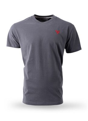 Koszulka Liebwin 7