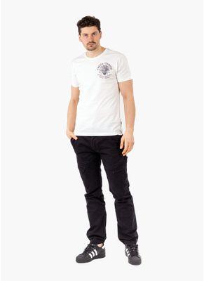 Koszulka YPS 3003 3