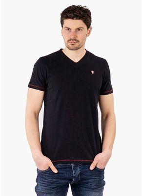Koszulka Basic V 0