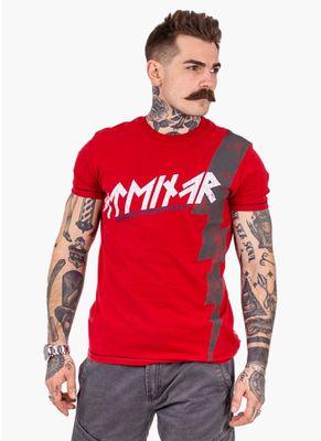 Koszulka Sira 2