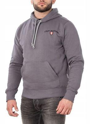 Bluza z kapturem Gungnir 0