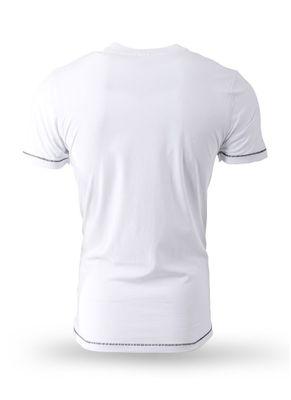 Koszulka Basic U 9