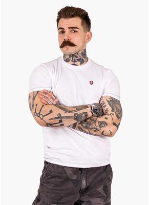 Koszulka Basic U 2