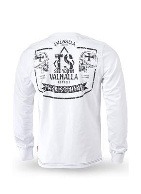 Longsleeve Valhalla Riders 2