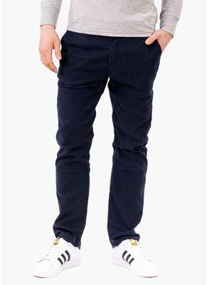 Spodnie Osvald 2