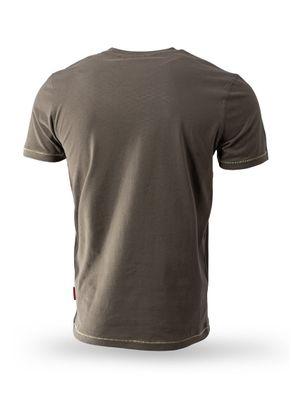 Koszulka Sira 7