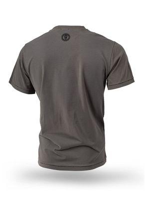 Koszulka Steinar 1
