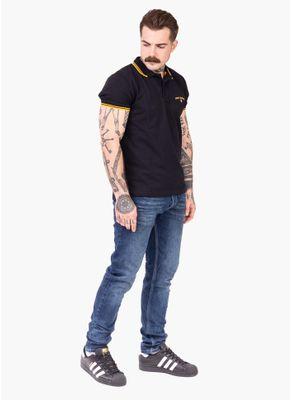 Koszulka Polo Gungnir 5