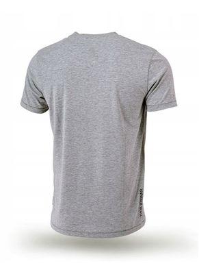 Koszulka Konsmo O 3