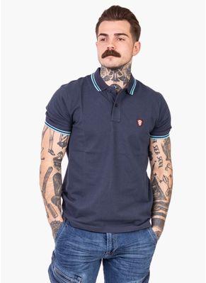 Koszulka Polo Wappen 0