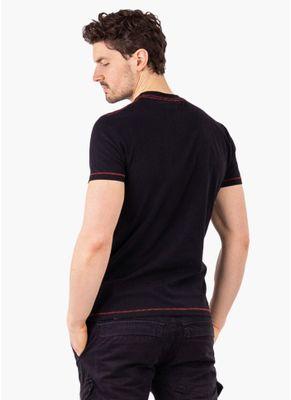 Koszulka Basic U 1