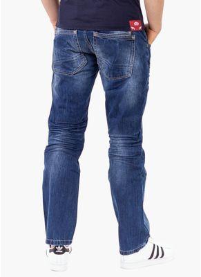 Spodnie Jeans Haroy 1