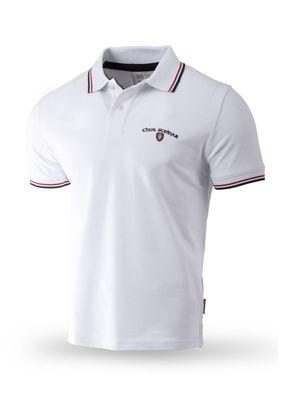 Koszulka Polo Gungnir 6