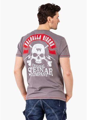 Koszulka Valhalla Riders II 2