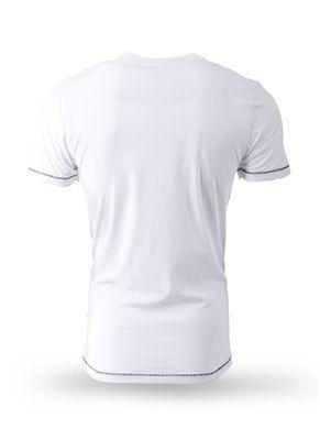 Koszulka Ostby 7