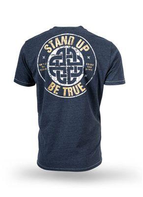 Koszulka Stand Up 2