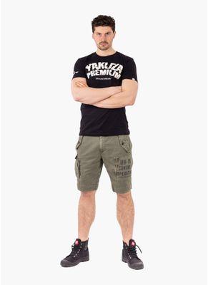 Koszulka Promo 2