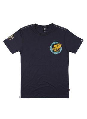 Koszulka YPS 3010 11