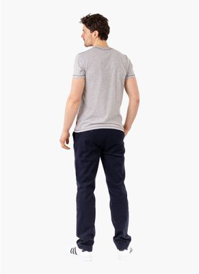 Koszulka Basic U 3