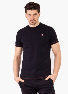 Koszulka Basic U 0
