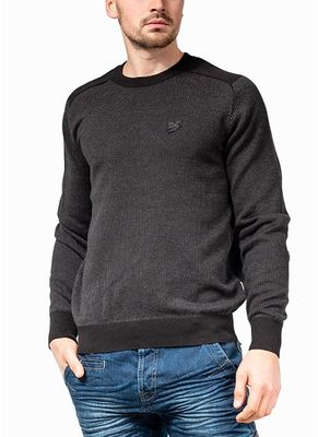 Sweter Gunbjorn 0
