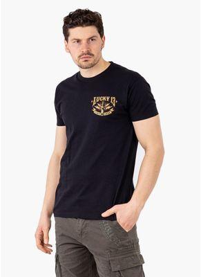 Koszulka Amped 1