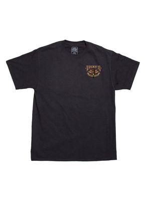 Koszulka Amped 5