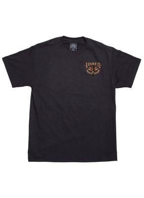 Koszulka Amped 7