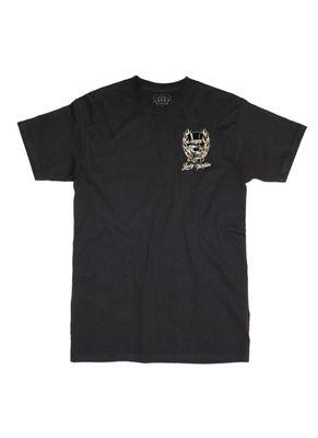 Koszulka Creeper 9