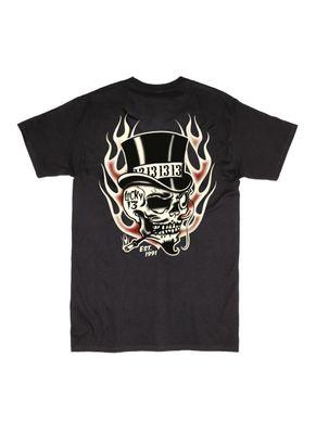 Koszulka Creeper 8