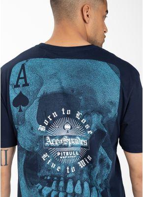 Koszulka Aos Card 4