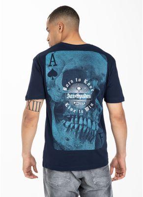 Koszulka Aos Card 0