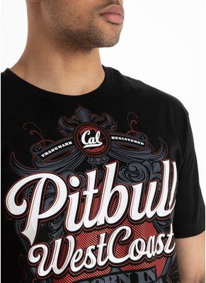 Koszulka Born In California San Diego 4