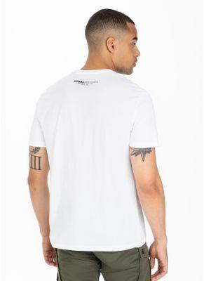 Koszulka Casino 1