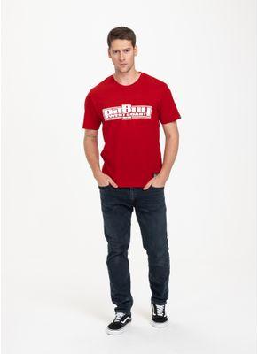 Koszulka Classic Boxing 2