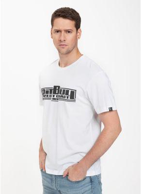 Koszulka Classic Boxing 1