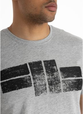 Koszulka Classic Logo 5