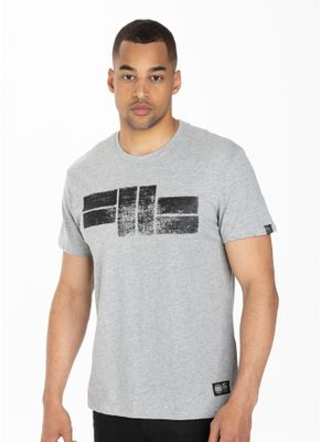 Koszulka Classic Logo 0