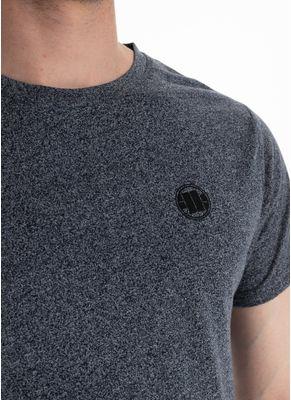 Koszulka Custom Fit Small Logo 5