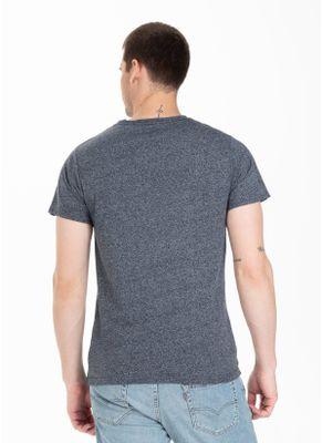 Koszulka Custom Fit Small Logo 1