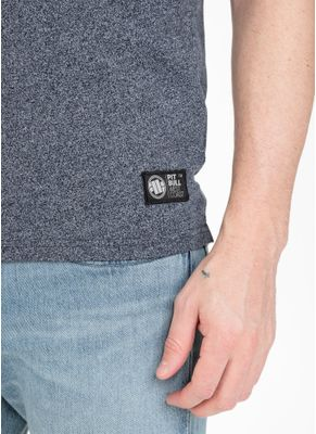 Koszulka Custom Fit Small Logo 4