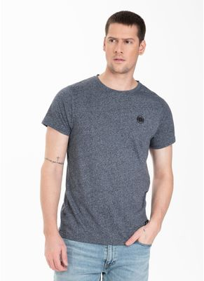 Koszulka Custom Fit Small Logo 0