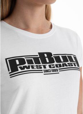 Koszulka damska Classic Boxing 6