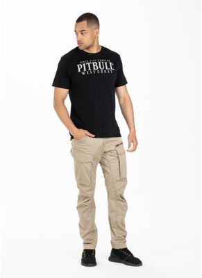 Koszulka Garment Washed Forever 3