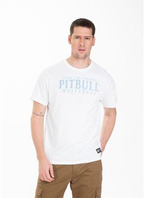 Koszulka Garment Washed Forever 1