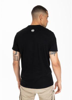 Koszulka Garment Washed Reward 1