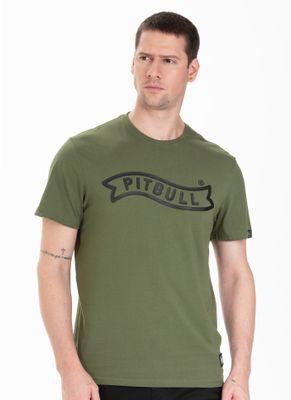 Koszulka Gun 0