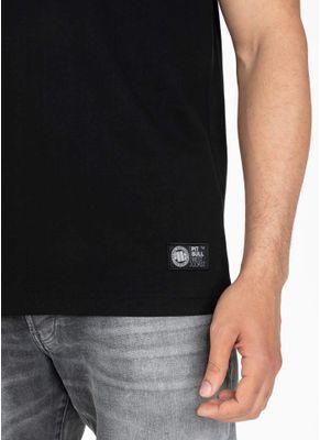 Koszulka Hotroad DVSN 4
